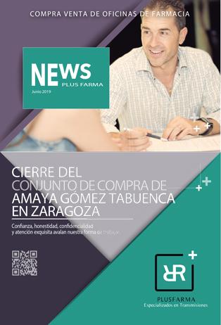 News junio