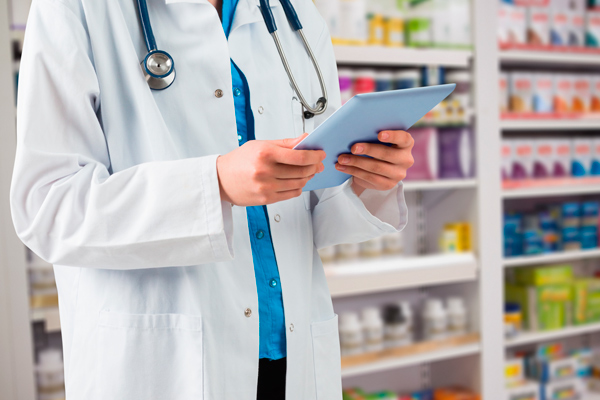 Reformar tu Farmacia antes de venderla