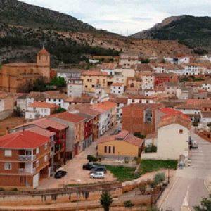 Urgen venta de farmacia rural en Huesca con buena comunicación