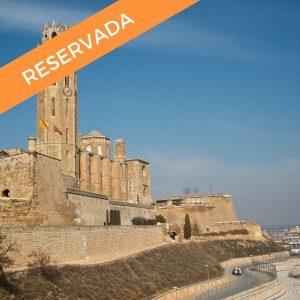 Si quieres farmacia en Lleida ¡No dejes pasar esta oportunidad!