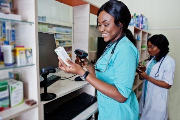 efecto multiplicador farmacia